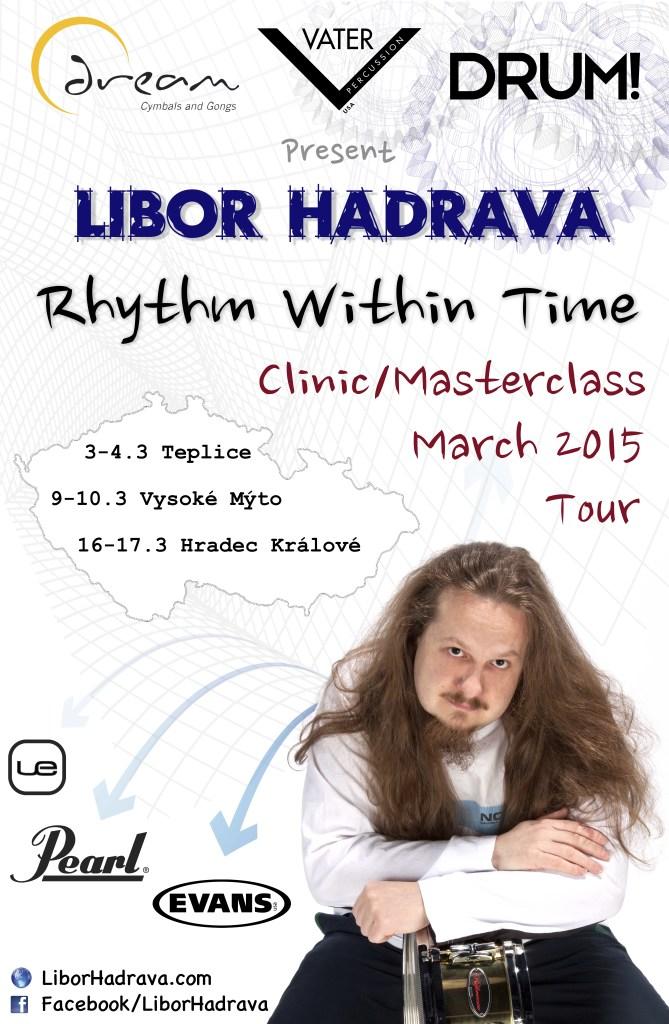 Czech-Tour