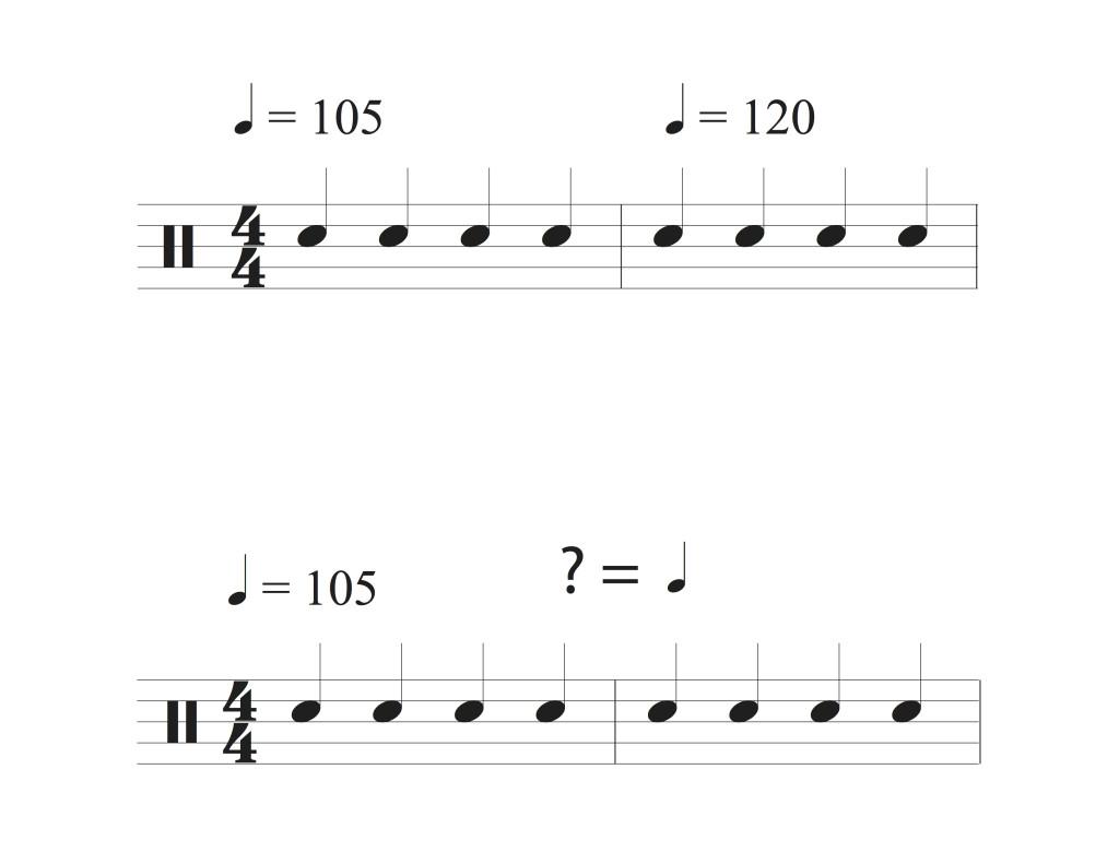 DRUM! Rhythm Quiz – May (# 3) | Libor Hadrava