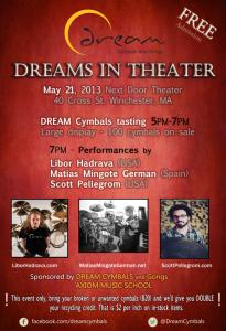 DreamCymbals_web