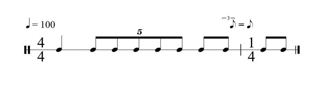 Quiz_w_tempo