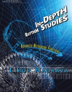 In-depth_Rhythm_Studies--v20130114