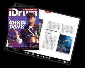 idrs_idrum-review